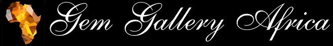 Gem Gallery Africa